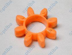Łącznik ROTEX 24 92 Shore A T-PUR (pomarańczowy) 02024.100.0045