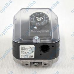 Czujnik ciśnienia DG 50U-3 84447350