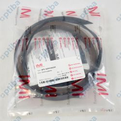 Zestaw naprawczy SPC/Q990384/00