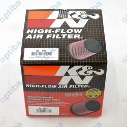 Filtr powietrza RC-5057