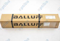Przetwornik BTL7-E100-M0025-B-S32 BTL06YF