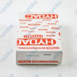 Przetwornik ciśnienia HDA 4744-A-400-000
