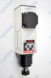Elektrowrzeciono ER25 C41/47-C-DB-P-ER25HY COM41470329 DB 2kw 24000om