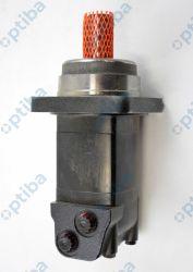 Silnik 105-1141-006