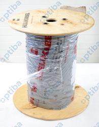 Przewód elastyczny PUROE-JZ 4G1 22134