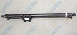 Cylinder 424318-28 DZ 40/28X 900/GPPG/1EA7-D