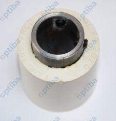 Rolka nitrylowa RR-2020-60W-EX10