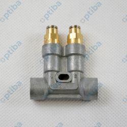 Rozdzielacz 342-4VS-22000-ZZ