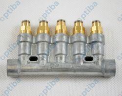 Rozdzielacz 345-4VS-22522-ZZ