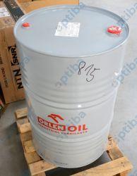 Olej HIPOL GL-5 80W90 205L