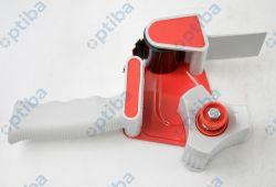 Dyspenser do taśm pakowych H11-CP szer. taśmy 50mm