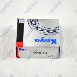 Łożysko HI-CAP30206JR