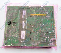 Karta 6SC6108-0SG02