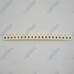 Rezystor 603-RC0805JR-135K1L