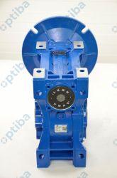 Przekładnia NMRV-P110 60,0 250*28 42 B3 MV