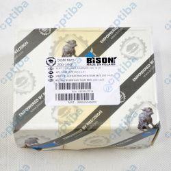 Zestaw szczęk SGM MVS 200-14-01 398525045200