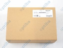 Oświetlacz liniowy BAE LX-VS-LW200-S26 BAE00P0