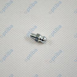 Kalamitka H1-S7/M5x0,8 Z ZA 11131 1301