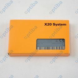 Moduł X20CS1030