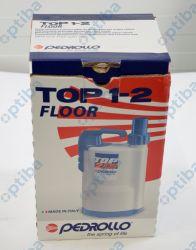 Pompa zanurzeniowa TOP2 FLOOR 5m 230V