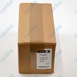 Nagrzewnica S36 5101382 230VAC 3,3kW zewnętrzne sterowanie bez potencjometru