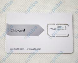 Karta pamięci PILZ 779201