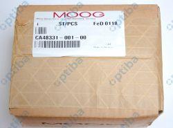 Adapter CA 48331-001-00 MOOG