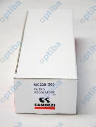 Filtro-reduktor 157-MC238-D00 G 3/8