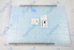 Półka wymienna do suszarki Sicco PMMA/PA-GF LLG-6289293