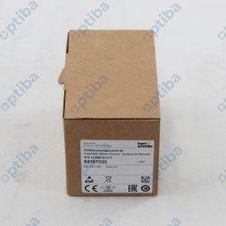 Automat palnikowy IFS 110IM-5/1/1T 84367020
