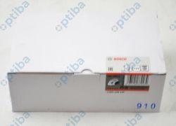 Ładowarka AL1130CV/GAL1230CV 2607225134 10,8V/12V