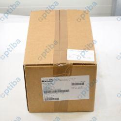 Serwomotor SMBA8256037142ID644