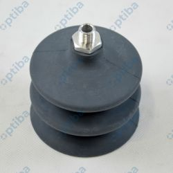 Przyssawka 10.01.06.00451 FSG 88 NK-45 G1/4-AG