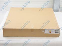 Lampa I418ALDP600EP 4x18W