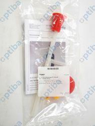 Pompa ręczna OTAL 179487W z polipropylenu 4l/min