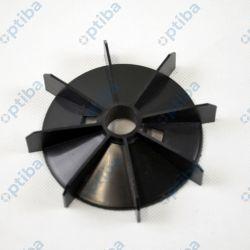 Przewietrznik P20 20x120x25mm