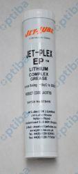 Smar litowy JET PLEX EP 400g JA31750B
