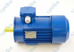 Silnik SKH90-2L B14/2 2,2kW 2820obr/min 50Hz/400V
