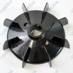 Przewietrznik silnika 25x147/37 Sg100-2