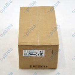 Serwosilnik ECMA-C20807RS