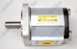 Pompa 1PF2G330/026RA07MS