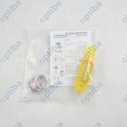 Przełącznik indukcyjny IS 230MM/4NO-15N-S12 50109717