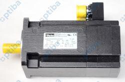 Serwomotor SMH10056065192IB654