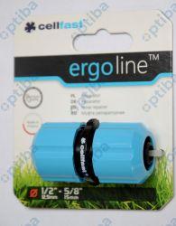 """Reparator ERGO 1/2"""" 53-100"""