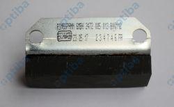 Klocki hamulcowe do DH 015 DV/DH 020/030 BK6800