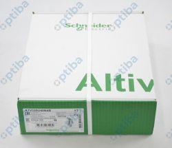 Falownik ATV320U40N4B