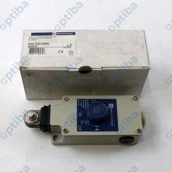 Wyłącznik krańcowy XY2-CH13250