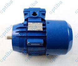 Silnik SKH 63-2B2 0,25kW 2780rpm 230/400V 50Hz
