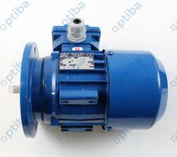Silnik SKG 63-4B 0,18kW 1380rpm 220/380V 50Hz