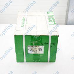 Serwomotor BCH1304N12A1C